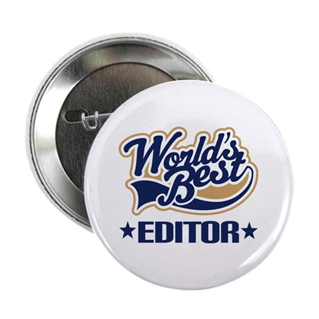 "Worlds Best Editor 2.25"" Button"