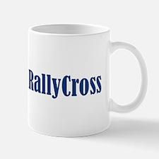 Funny Hollister rally Mug