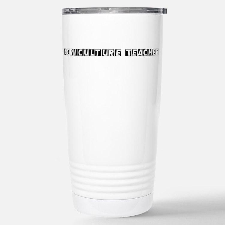 Cute Better lovers Travel Mug