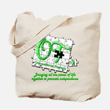Cute Ot Tote Bag