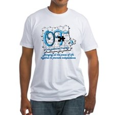 Cute Occupational therapy Shirt
