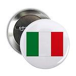 Italian Flag 2.25