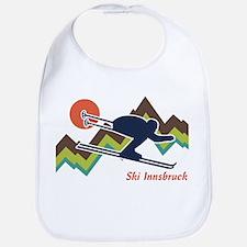 Ski Innsbruck Bib