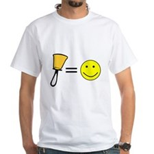 Bells Make Me Happy Shirt