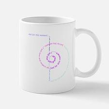 spiral_2 Mugs