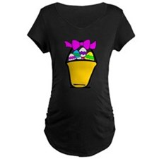 Bell Basket T-Shirt