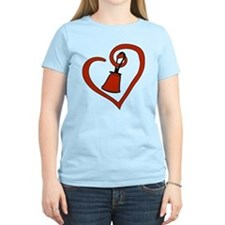 Funny Bells T-Shirt