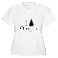 Cute Douglass T-Shirt