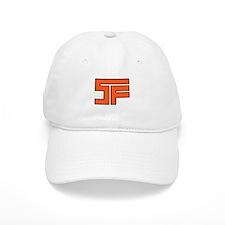 SF LOCAL 07 Baseball Cap