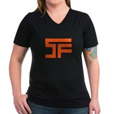 SF LOCAL 07 Shirt
