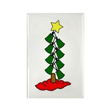 xmasbelltreefinal Magnets