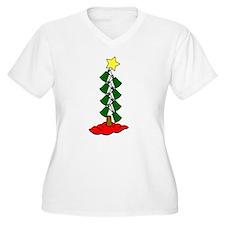 Funny Ringer T-Shirt