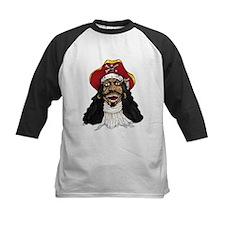 Pirate Captain Tee