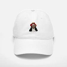 Pirate Baseball Baseball Captain Baseball Baseball Cap