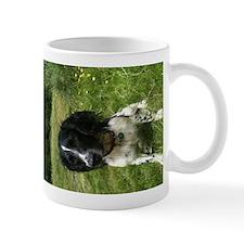 Cool Lewis Mug