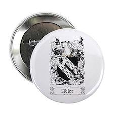 Adler [English] Button