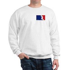 ATB - Sweatshirt