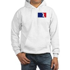 ATB - Hooded Sweatshirt