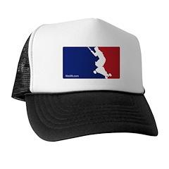 ATB - Trucker Hat