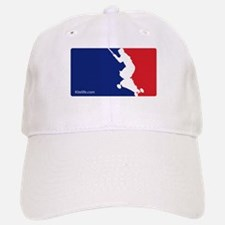 ATB - Baseball Baseball Cap