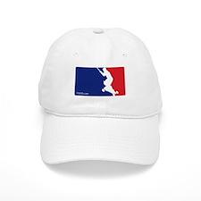 ATB - Baseball Cap