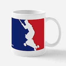 ATB - Mug
