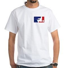 DUAL - Shirt