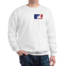 DUAL - Sweatshirt