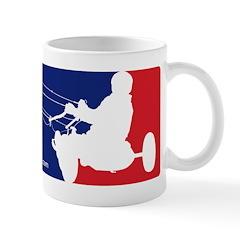 DUAL - Mug