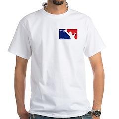 QUAD - Shirt