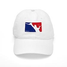 QUAD - Baseball Cap