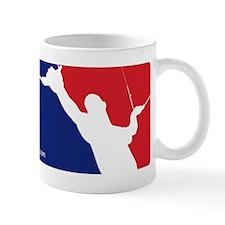 QUAD - Mug