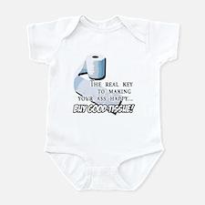 Buy Good Tissue Infant Bodysuit