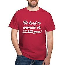 bekind T-Shirt
