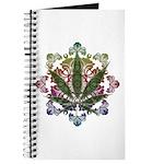 420 Graphic Design Journal