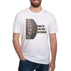 Funny Picard Star Trek Shirt
