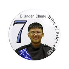 """Branden Chung 3.5"""" Button"""