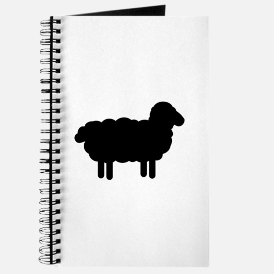 Black sheep Journal