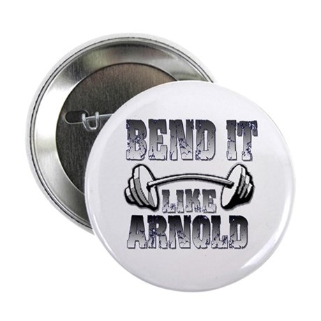 "Bend it 2.25"" Button"