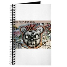 Berlin Bear Journal