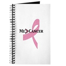 Greater than Breast Cancer Journal