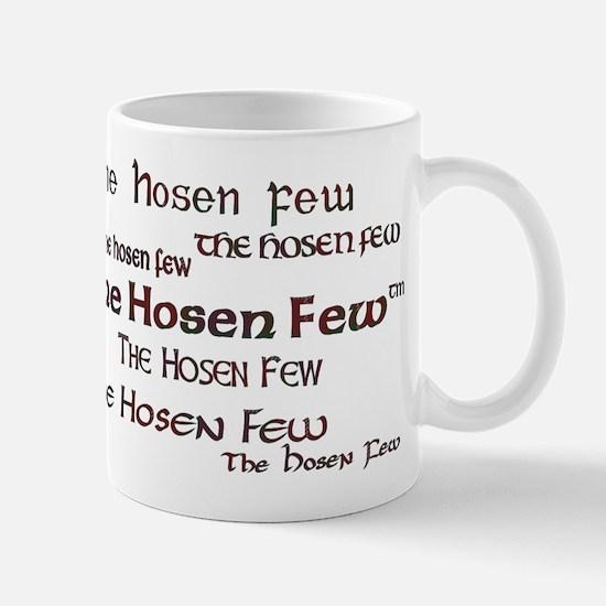LOL The Hosen Few™ Mug