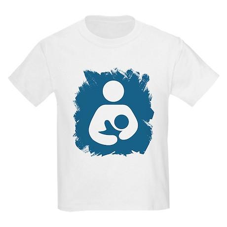 Sentient Baby Kids Light T-Shirt
