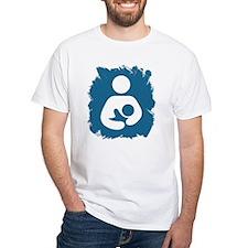 Sentient Baby Shirt