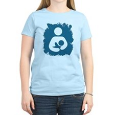Sentient Baby T-Shirt