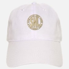 Saturday Night Live Baseball Baseball Cap