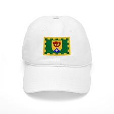 Dauid's Cap