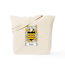 Logie Tote Bag