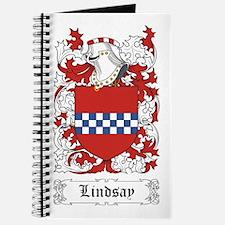 Lindsay Journal