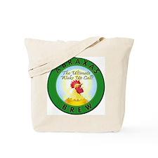 Abraxas Brew - Tote Bag